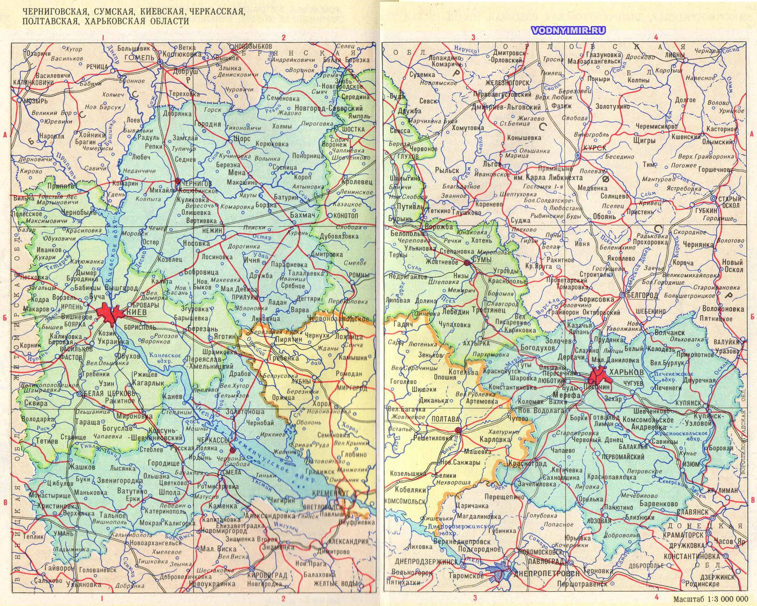 Шлюхи київської області 22 фотография