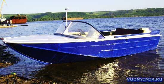 лодка днепр цена б у