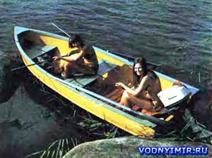http://www.vodnyimir.ru/images/ml/forel.jpg